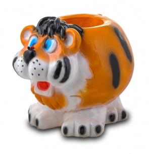 Тигр (большой)