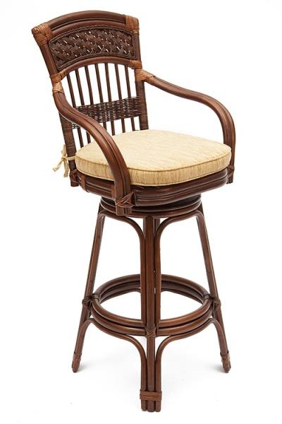 Барный стул «Андреа»