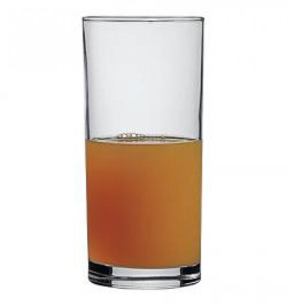 Стакан для коктейлей