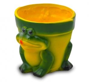 Лягушка (малая)