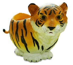 Тигр (малый)