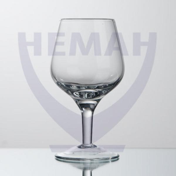 Бокал для дегустационных вин