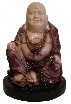 Будда с цепями (средний)