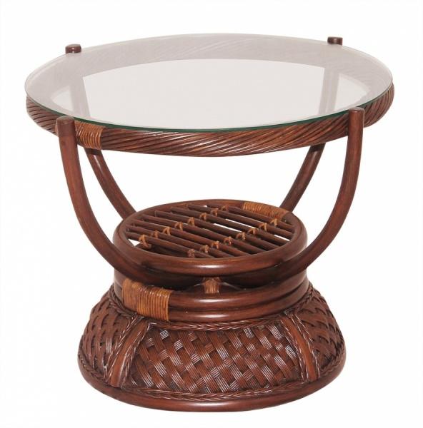 Кофейный столик «Андреа»