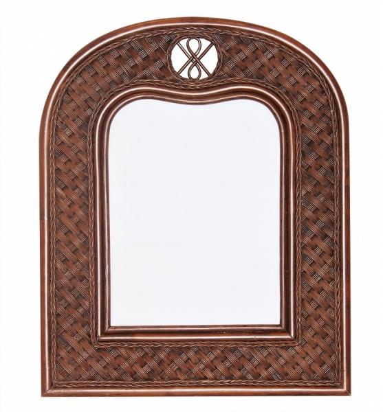 Зеркало «Андреа» вертикальное