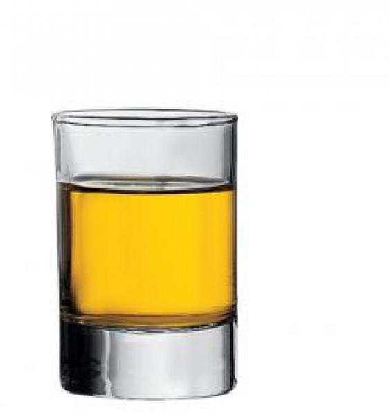 Стопка для водки