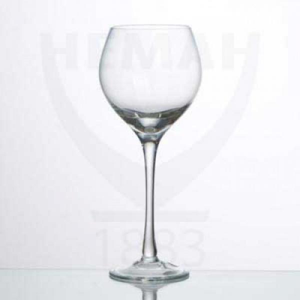 Фужер для белого вина
