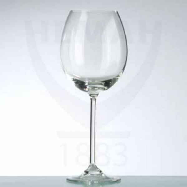Фужер для красного вина (большой)