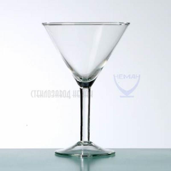 Рюмка для мартини