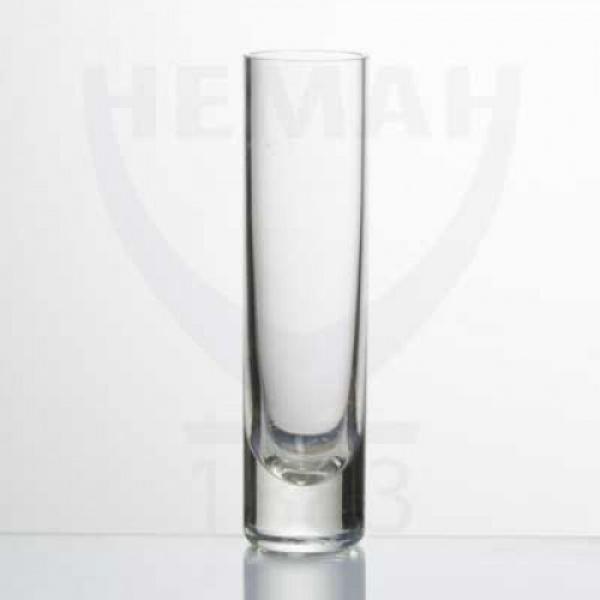 Ваза-цилиндр