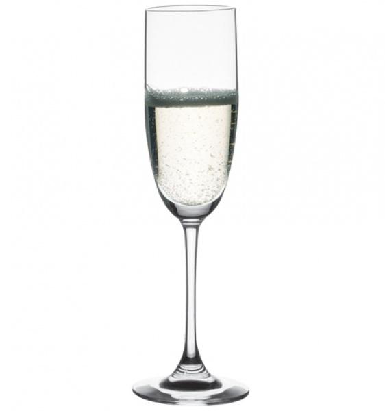 Бокал для шампанского