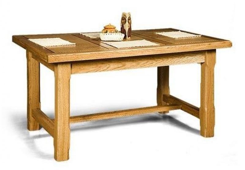 Стол обеденный «Марсель 09.2» ВМФ-6305.2