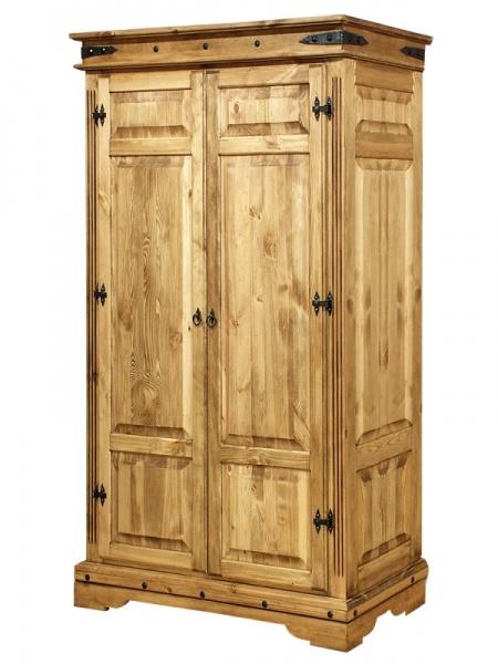 Шкаф «Викинг 02»