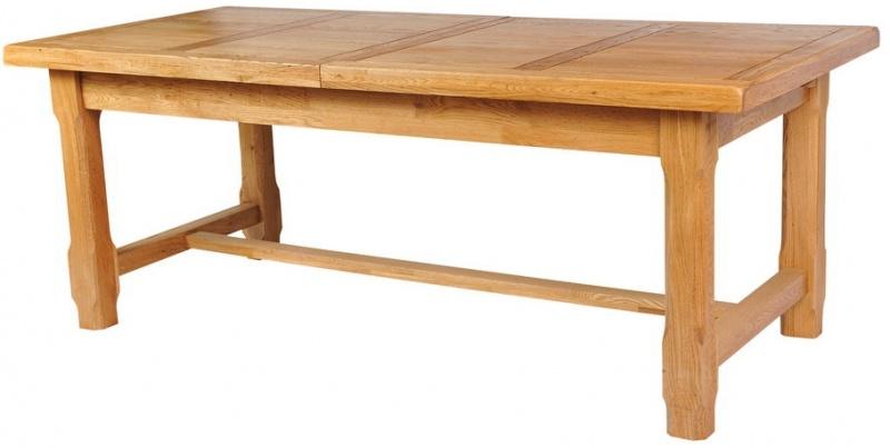 Стол обеденный «Марсель 015.2» ВМФ-6206.2
