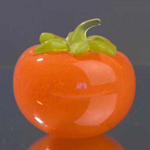 Сувенир помидор