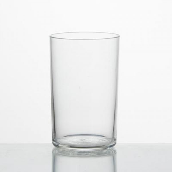 Чайный стакан