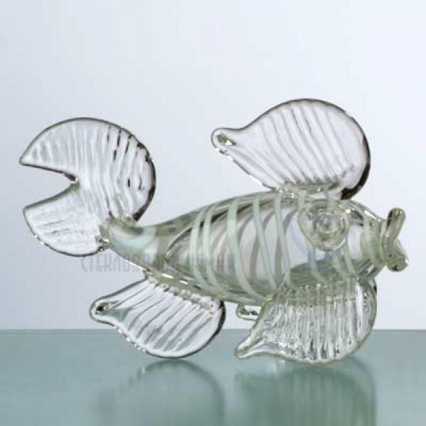 Сувенир рыбка