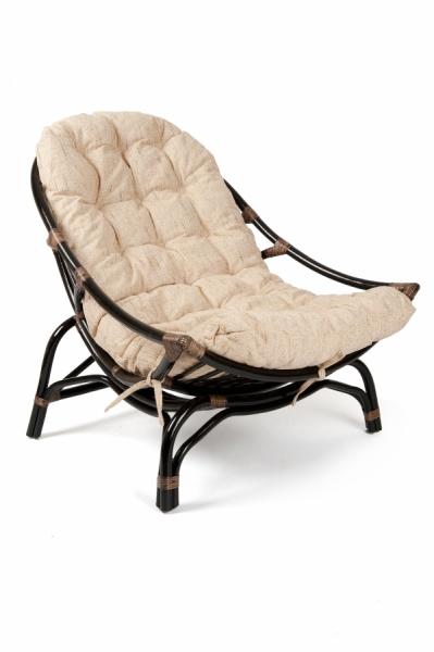 Кресло ротанговое «Венеция»
