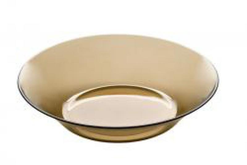 Тарелка глубокая