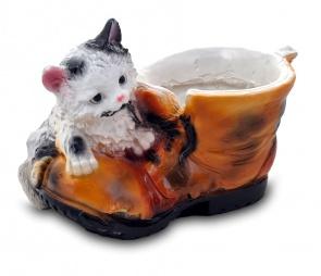 Башмак-Кошка
