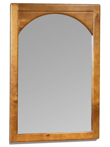 Зеркало «Провинция» П01Б