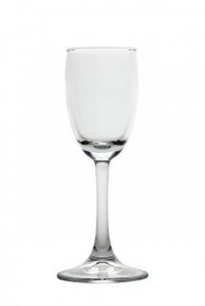 Рюмка для водки