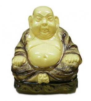 Будда пузо (малый)