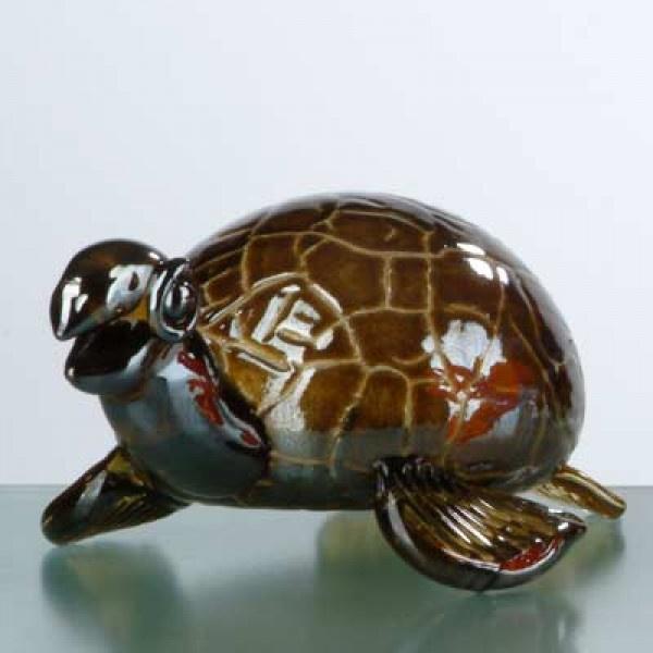 Сувенир черепаха
